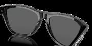 Frogskins® - Polished Black