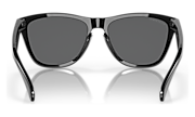 Frogskins® - Polished Black