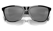 Frogskins™ - Polished Black