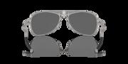 Crosshair - Gray
