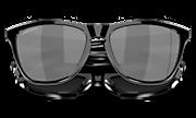 Frogskins™ (Asia Fit) - Polished Black