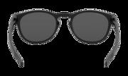 Latch™ (Asia Fit) - Matte Black / Prizm Black
