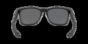 Catalyst® - Polished Black