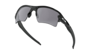 Flak™ 2.0 XL - Polished Black