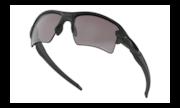 Flak™ 2.0 XL - Matte Black / Prizm Black