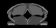 Radar® EV Path™ - Matte Black