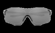 EVZero™ Path® (Asia Fit) - Polished Black