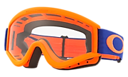 L-Frame® MX Goggles