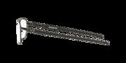 Gauge 5.2 Truss - Matte Black