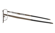 Gauge 5.2 Truss - Pewter