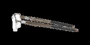 Gauge 3.2 Blade™ - Pewter