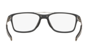 Gauge 7.2 (TruBridge™) - Satin Pavement / Demo Lens