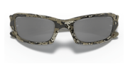 Standard Issue Fives Squared® Desolve Bare Camo Collection - Desolve Bare Camo
