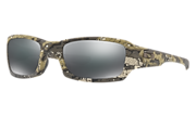 Standard Issue Fives Squared® Desolve Bare Camo Collection