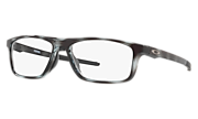 Pommel (TruBridge™) - Polished Grey Tortoise