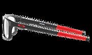 Pommel (TruBridge™) - Polished Black