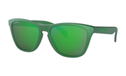 Frogskins® Spectrum Collection - Gamma Green