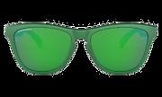 Frogskins™ - Gamma Green