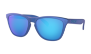 Frogskins® Spectrum Collection - X-Ray Blue