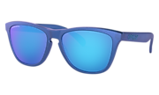 Frogskins® - X-Ray Blue
