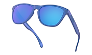 Frogskins™ - X-Ray Blue