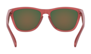 Frogskins® Spectrum Collection - Ir Red
