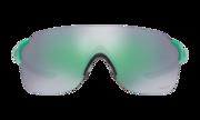 EVZero™ Stride Spectrum Collection - Gamma Green