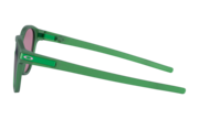 Latch™ Spectrum Collection - Gamma Green / Prizm Jade