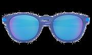 Latch™ - X-Ray Blue