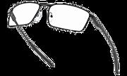 Fuller™ - Satin Black