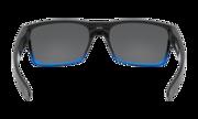 TwoFace™ Neon Pop Fade - Blue Pop Fade