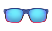 Mainlink™ Neon Pop Fade - Blue Pop Fade