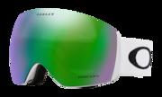 Flight Deck™ (Asia Fit) Snow Goggle