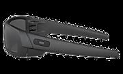 Gascan® - Steel