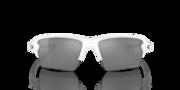 Flak® 2.0 XL - Polished White