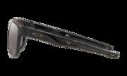 Crossrange™ R - Matte Black