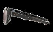 Crossrange™ R - Polished Black