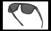 Holbrook™ R - Matte Black / Grey