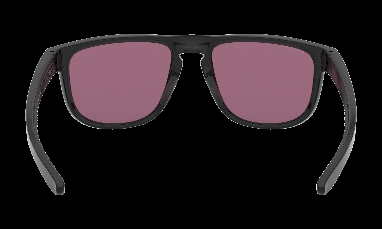 Holbrook™ R Black Ink Sunglasses | Oakley® US