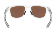 Holbrook™ R - Clear