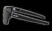 Crossrange™ Patch - Polished Black