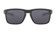 Holbrook™ Mix - Matte Black / Grey