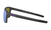 Holbrook™ Mix - Steel / Violet Iridium