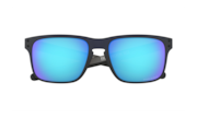 Holbrook™ Mix - Matte Translucent Blue