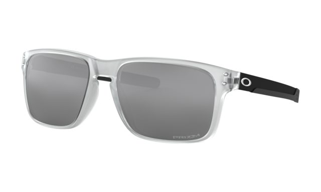 Oakley Holbrook™ Mix Sunglasses In Black