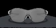 EVZero™ Swift (Low Bridge Fit) - Polished Black