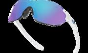 EVZero™ Swift (Asia Fit) - Polished White