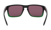 Holbrook™ Jade Fade Collection - Jade Fade
