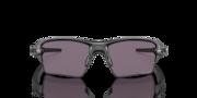 Standard Issue Flak® 2.0 XL Uniform Collection - Matte Black