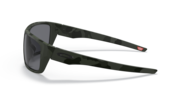 Standard Issue Drop Point™ Multicam® Collection - Multicam Black